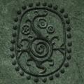 Telvanni stone symbol.png