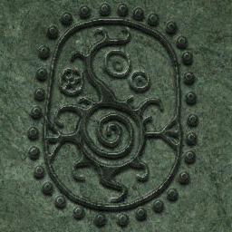 File:Telvanni stone symbol.png