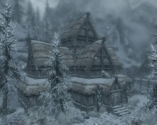File:Winterhold jarls longhouse 1.jpg