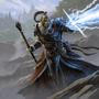 Zbój z Szarego Kamienia (Legends)