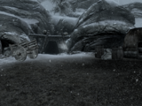 Ртутная шахта