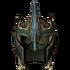Стеклянный шлем (Skyrim)