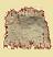 Шелк даэдра (иконка)