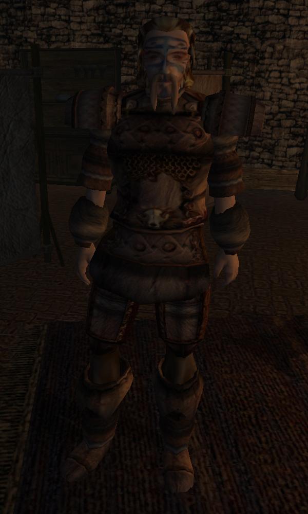 Alfhedil Elf-Hewer | Elder Scrolls | FANDOM powered by Wikia