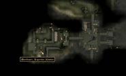 Argonian MissionMapLocation