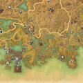 Balfell-map.png