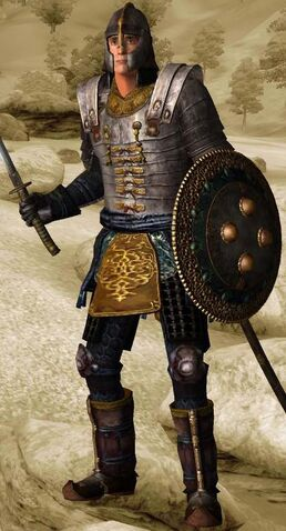 File:Blades Armor.jpg