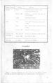 DUG Page 46.png