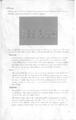 DUG Page 78.png