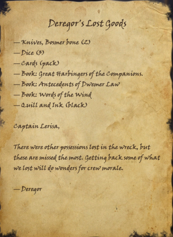 File:Deregor's Lost Goods.png