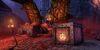 Flame Atronach Crate x1
