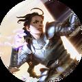 Imperial avatar bob 3 (Legends).png