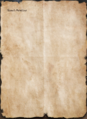 Letter to Purifier Cyrus Page 2.png
