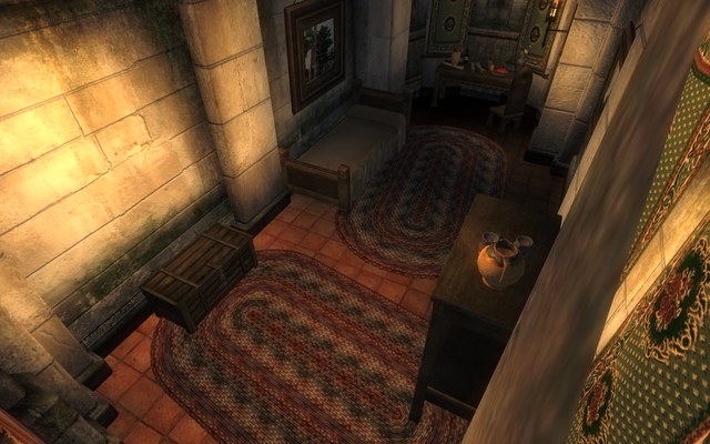 File:Merchants inn PQ room 3.png