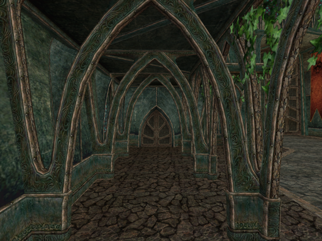 File:Mournhold Royal Palace Imperial Cult Services Exterior.png