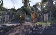 Mud Tree Mine