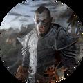 Orc avatar bob 2 (Legends).png