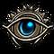 Psijic Scrying Talisman Icon