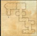 Redoran Garrison Map.png