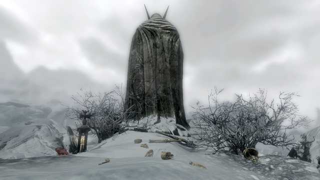 File:Talos from behind.png
