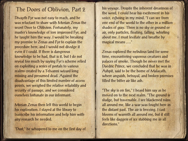 File:The Doors of Oblivion, Part 2 1 of 3.png
