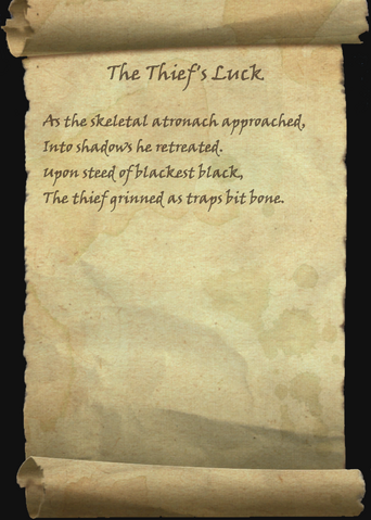 File:The Thief's Luck.png