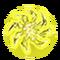 Twilight Shard Icon