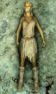 Valie - Corpse Flipped (Skyrim)