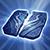 Иконка достижения (Камень ярости 2)