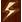 Иконка затрат магии (Oblivion)