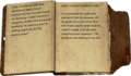 Aicantar's Lab Journal Page 1-2.png