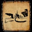 Auridon Treasure Map I.png
