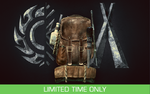 Creation Club Survival Bundle