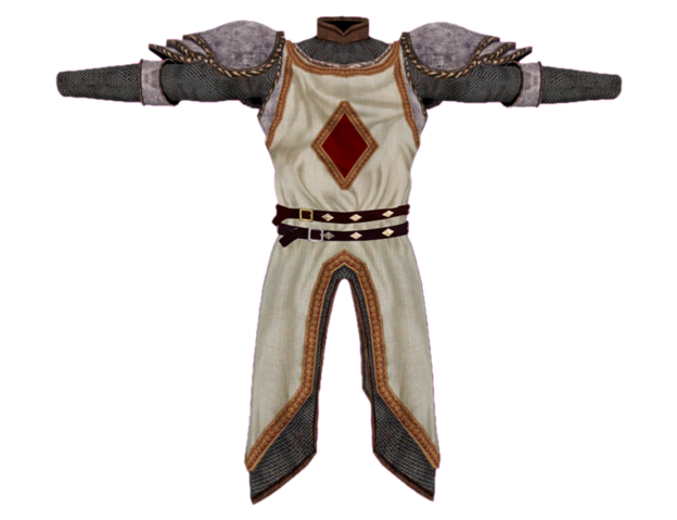 File:Cuirass of the Crusader.png