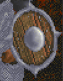 DF RoundShield.png