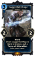 Daggerfall Mage.png