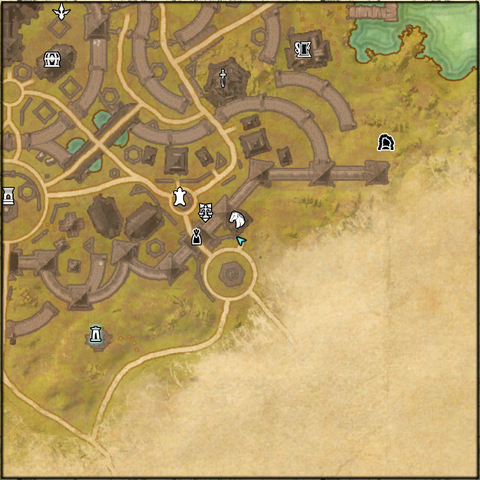File:Davon's Fine Steeds Map.png