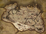 Comarca de Falkreath (Skyrim)