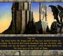 Fang Lair (Quest)