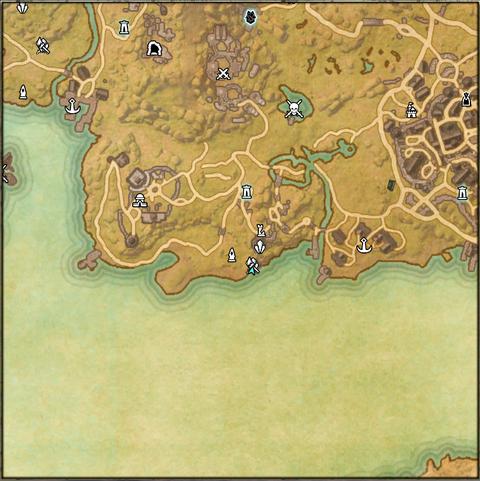 File:Farangel's Delve Maplocation.png