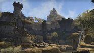 Fort Sphinxmoth (3)