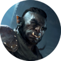 Garnag avatar (Legends).png