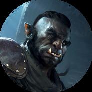 Garnag avatar (Legends)