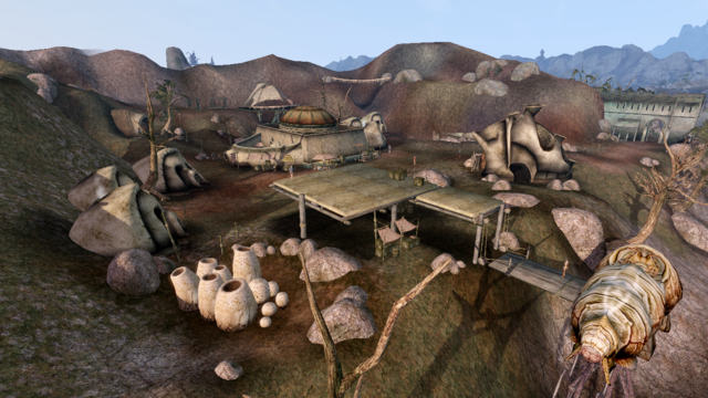 File:Gnisis - Morrowind.png