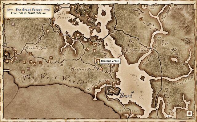 File:Harcane Grove map.jpg