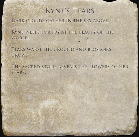 File:Kyne's Tears.png