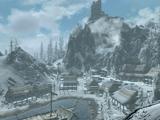 Lucero del Alba (Skyrim)
