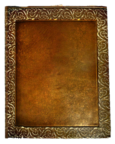 File:Lusty Argonian Maid Folio.png
