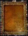 Lusty Argonian Maid Folio.png