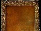 Lusty Argonian Maid Folio